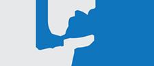 XForm Fitness Logo